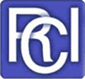 RJH Associates Professional Affiliation with RCI Inc